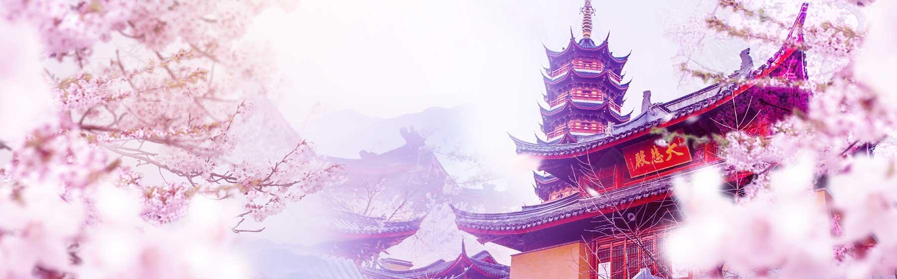 https://ru.gonanjingchina.com/sites/default/files/have-a-date-with-spring-in-nanjing-2.jpg
