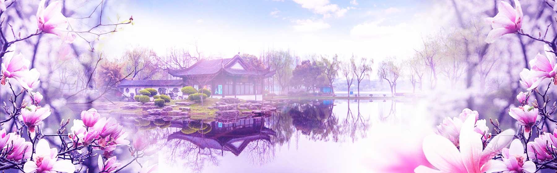 https://ru.gonanjingchina.com/sites/default/files/have-a-date-with-spring-in-nanjing-3.jpg