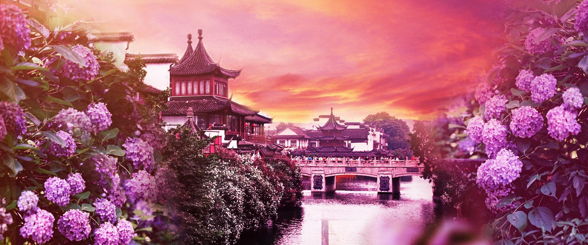 https://ru.gonanjingchina.com/sites/default/files/nanjing-travel-qinhuai-river.jpg