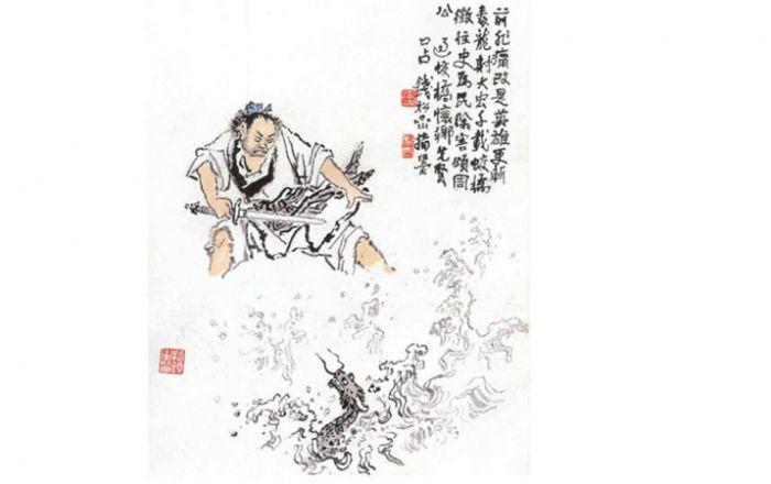 Zhou Chou's Study Platform