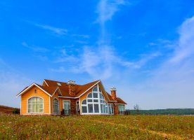 Babolo Eco Valley in Luhe District Nanjing Trip Attraction